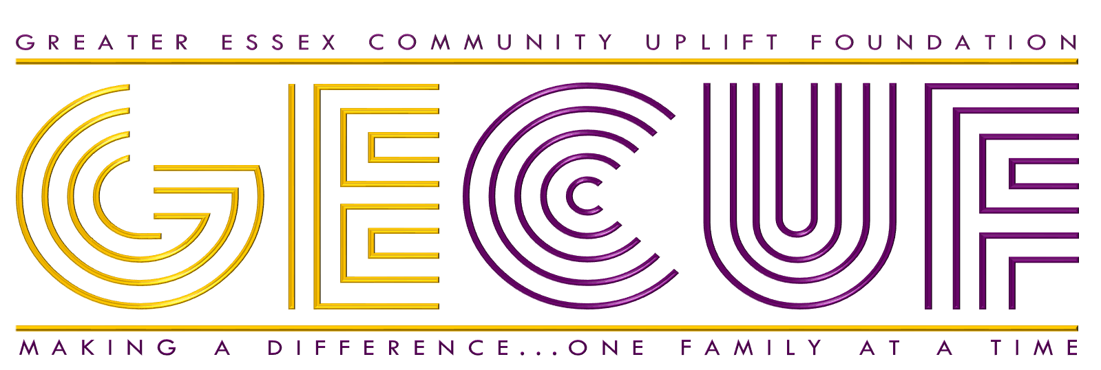The C.U.F.